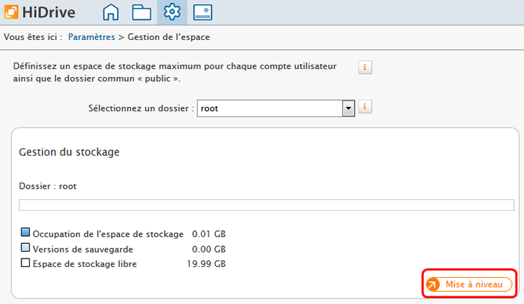 HiDrive stockage-2.png