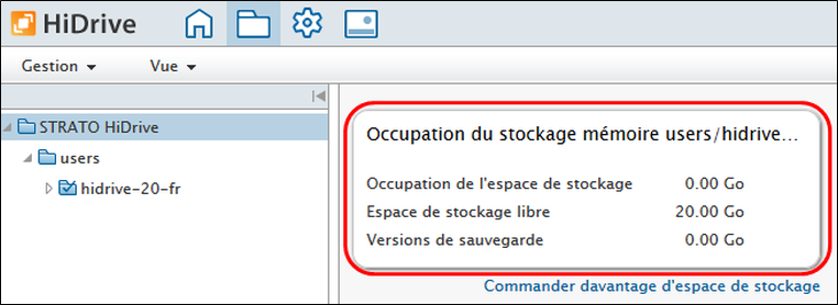 HiDrive stockage-1.png
