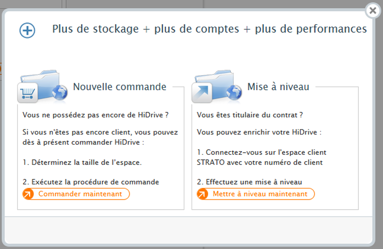 HiDrive stockage-3.png